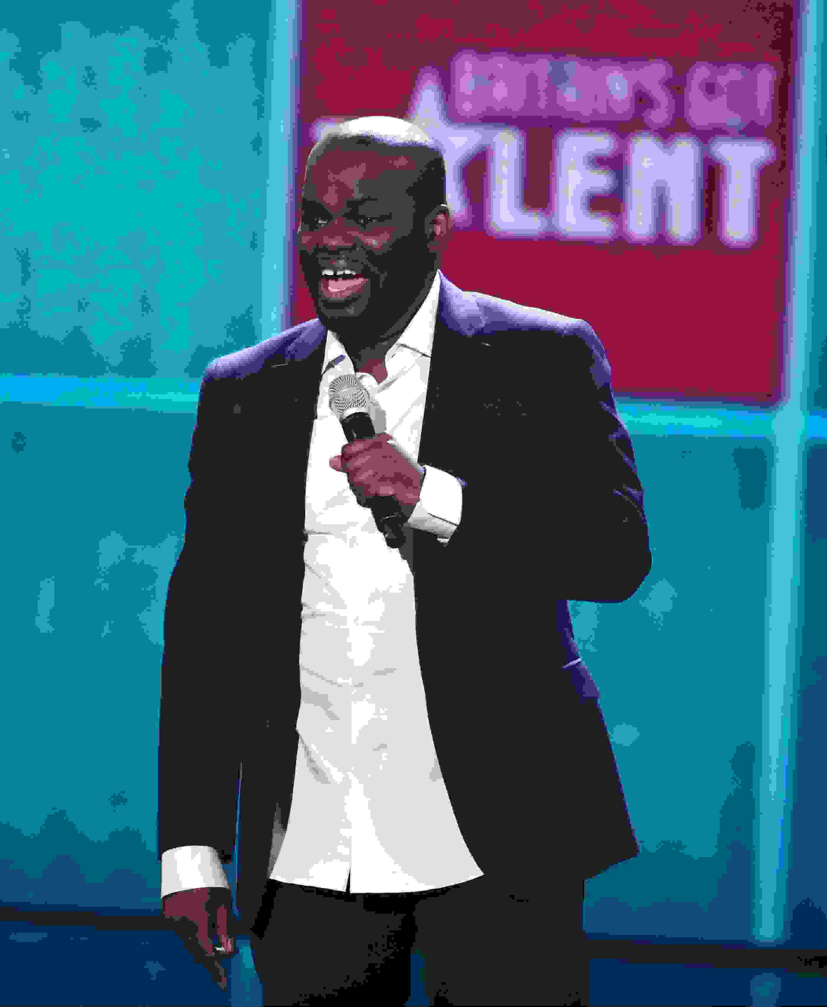 Daliso Chaponda: What the African Said (SOLD OUT)